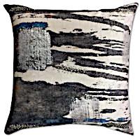 Cloud9 Design Islay Decorative Pillows