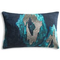 Cloud9 Design JADE01C-NY (14x20) Jade Decorative Pillow