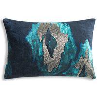 Cloud9 Design JADE01C-NY (14x20) Jade Decorative Pillow