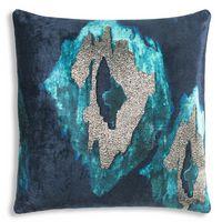 Cloud9 Design JADE01J-NY (22x22) Jade Decorative Pillow