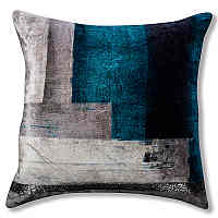 Cloud9 Design Jade Decorative Pillows