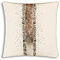 Cloud9 Design Karia Decorative Pillow