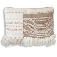 Cloud9 Design KOA01C-BG (14x20) Koa Decorative Pillow