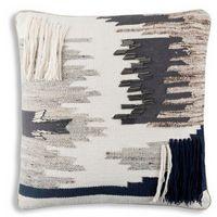 Cloud9 Design KOA01J-MT (22x22) Koa Decorative Pillow