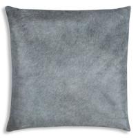 Cloud9 Design LAGOS01J-GY Decorative Pillow
