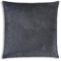 Cloud9 Design LAGOS01J-NY Decorative Pillow