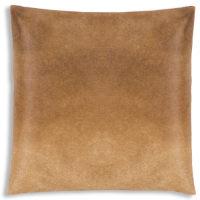 Cloud9 Design LAGOS01J-SD Decorative Pillow