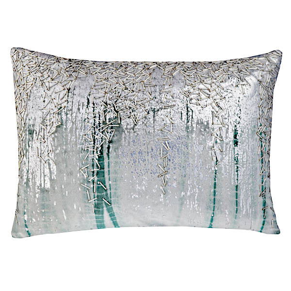 Cloud9 Design Lahana Decorative Pillows