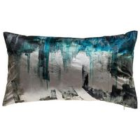 Cloud9 Design LAPIS06C-MT (14x20) Koa Decorative Pillow