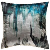 Cloud9 Design LAPIS06J-TQ (22x22) Lapis Decorative Pillow