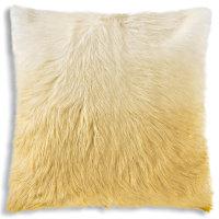 Cloud9 Design Lhasa Ombre Decorative Pillow