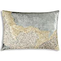 Cloud9 Design LIAM01C-MT Decorative Pillow