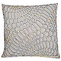 Cloud9 Design Lima Decorative Pillows