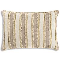 Cloud9 Design MEKNES01C-GD Decorative Pillow