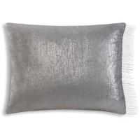 Cloud9 Design Maya Decorative Pillows