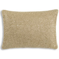Cloud9 Design MILO04C-GD Decorative Pillow