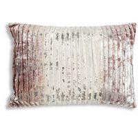 Cloud9 Design MILO05C-PK (14x20) Milo Decorative Pillow