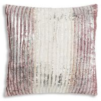 Cloud9 Design MILO05J-PK (22x22) Milo Decorative Pillow