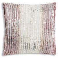 Cloud9 Design MILO05J-PK (22x22) Milo Decorative Pillow