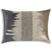 Cloud9 Design Mira MIRA04C-BGCHL Decorative Pillow