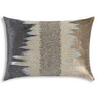 Cloud9 Design Mira MIRA04C-BGCHL Decorative Pillow