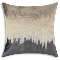 Cloud9 Design Mira MIRA03J-BGCHL Decorative Pillow