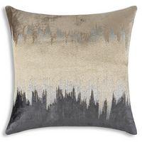 Cloud9 Design Mira MIRA03J-BGCHL Decorative Pillow