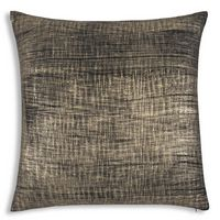 Cloud9 Design Mira MIRA01F-BKGD Decorative Pillows