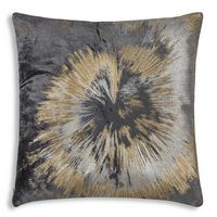 Cloud9 Design Mira MIRA02J-CHL Decorative Pillow