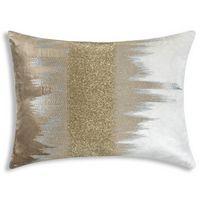 Cloud9 Design Mira MIRA04C-IVBG Decorative Pillow