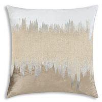 Cloud9 Design Mira MIRA03J-IVBG Decorative Pillow