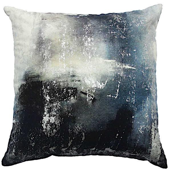 Cloud9 Design Nea Decorative Pillows