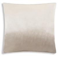 Cloud9 Design Noah Decorative Pillows