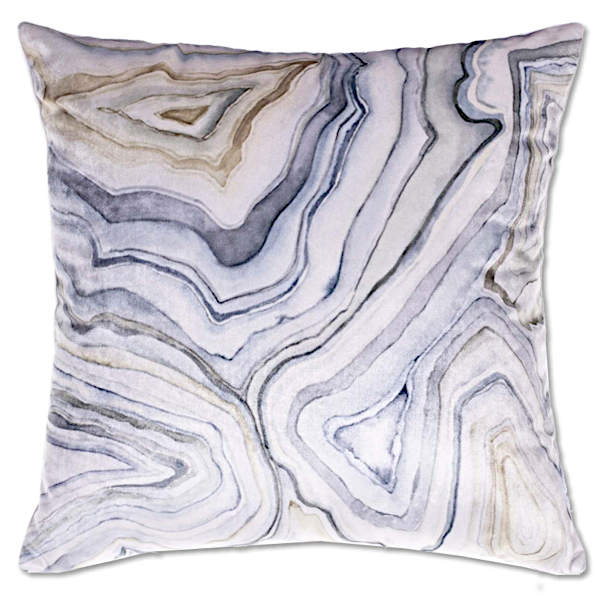 Cloud9 Design Opal Decorative Pillows