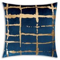 Cloud9 Design Oslo Decorative Pillows