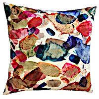 Cloud9 Design Otto Decorative Pillows