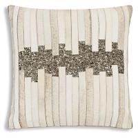 Cloud9 Design Pelle Decorative Pillows