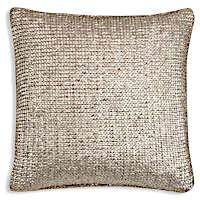 Cloud9 Design Piper Decorative Pillows