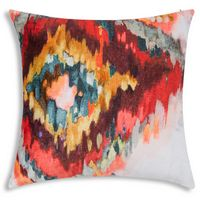 Cloud9 Design POPPY01J-MT (22x22) Poppy Decorative Pillow