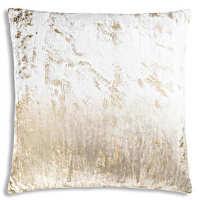 Cloud9 Design Raina Decorative Pillows