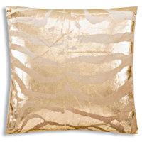 Cloud9 Design RICA05J-BG (22x22) Rica Decorative Pillow