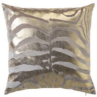 Cloud9 Design RICA05J-BG (22x22) Rica Decorative Pillow