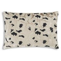 Cloud9 Design RiCA02C-MT (14x20) Rica Decorative Pillow
