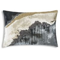Cloud9 Design RiCA03C-MT (14x20) Rica Decorative Pillow
