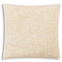 Cloud9 Design SUMAC04J-IV Decorative Pillows