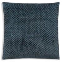 Cloud9 Design SUMAC04J-NY Decorative Pillow