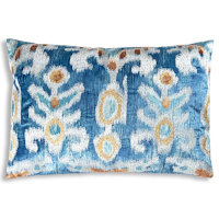Cloud9 Design Serino Decorative Pillows