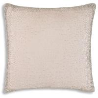 Cloud9 Design Sintra Decorative Pillows