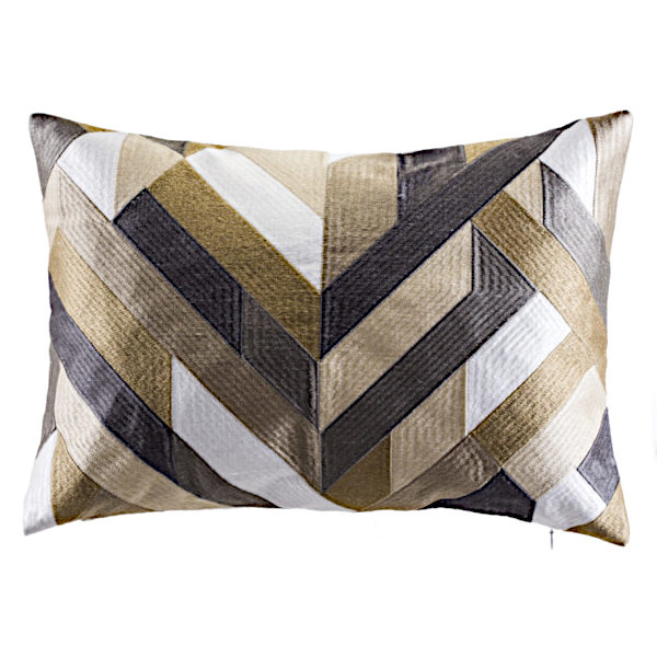 Cloud9 Design Slate Decorative Pillows