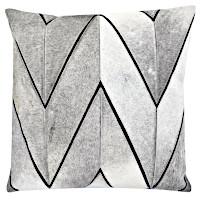 Cloud9 Design Sullana Decorative Pillows
